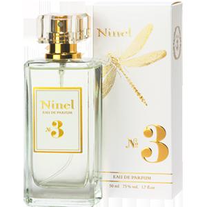 Парфюмерия для женщин Ninel 3