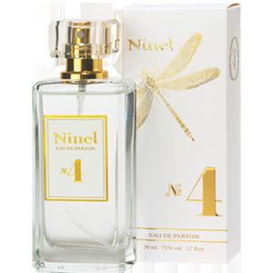 ninel perfume 4
