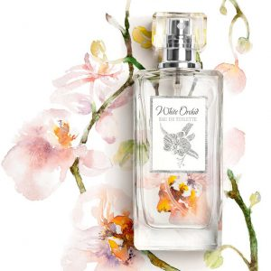 white_orchid-1 (1)
